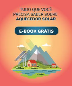 Ebook tudo o que você precisa saber sobre aquecedor solar.